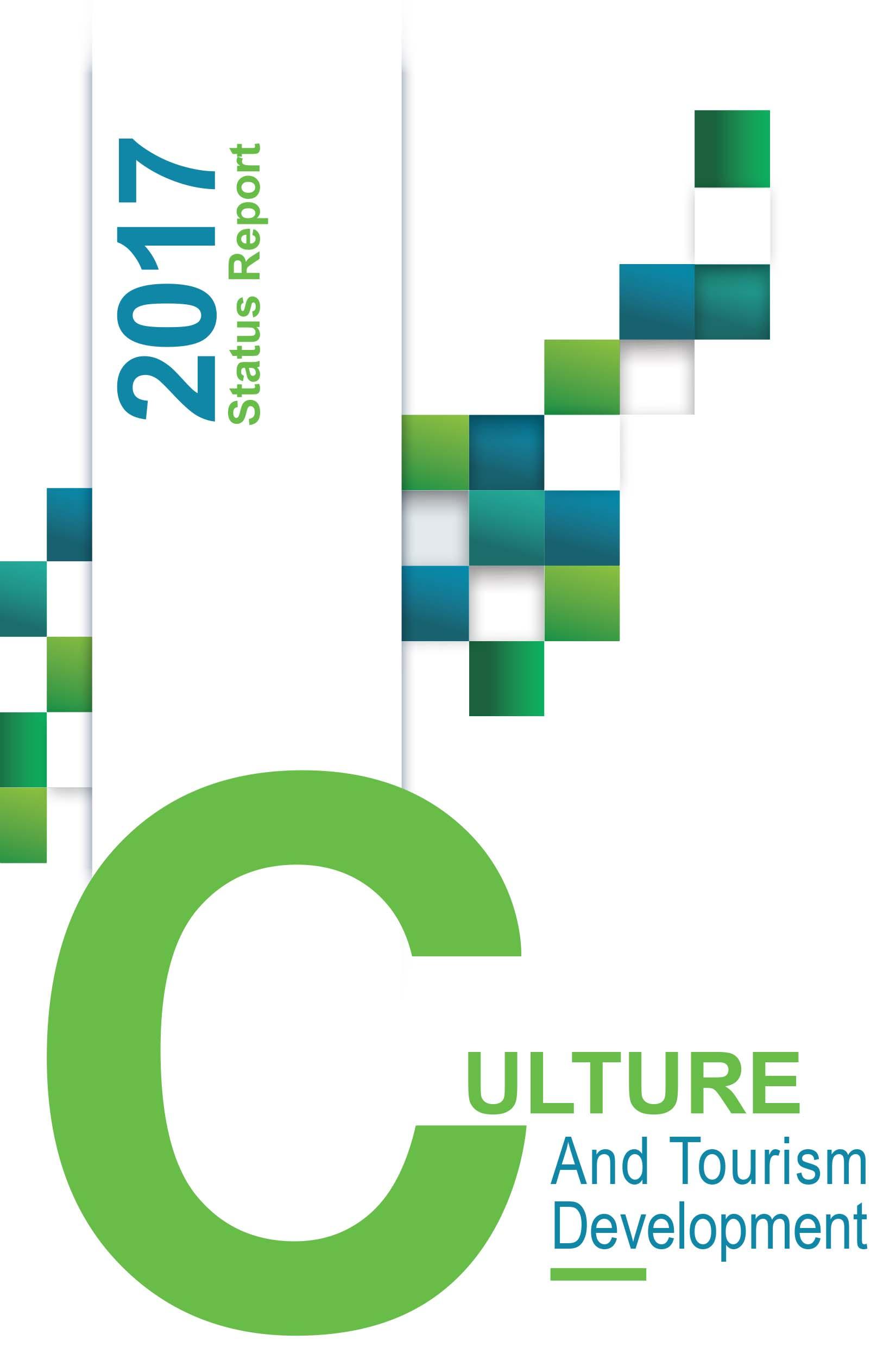 Cultural Report