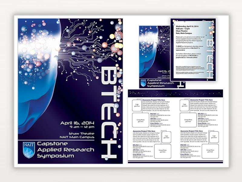 Btech Symposium